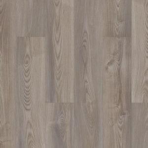 Highland 7 in. W Barnwell Click Lock Luxury Vinyl Plank Flooring (27.73 sq. ft./case)