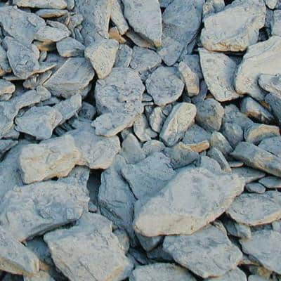 Crushed Stone -  Landscape Rocks
