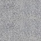Tri-Ply APP Granular Cap Sheet 39.625 in. x 32.25 ft. (100 sq. ft. net) Membrane Roll for Low Slope Roofing in White