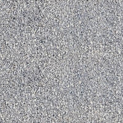 Tri-Ply APP Granular Cap Sheet 39.625 in. x 32.25 ft. (100 sq. ft. net) Membrane Roll for Low Slope Roofing in White