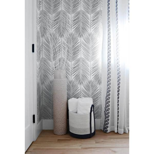 Details about  /3D Promenade View 365 Wall Paper Wall Print Decal Wall Deco Indoor AJ Wall Paper