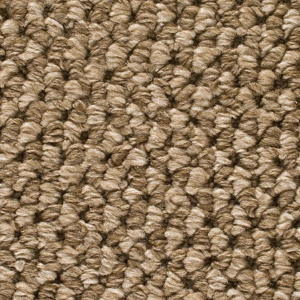 Home Decorators Collection Sutton - Color Cowansville Loop 12 ft. Carpet