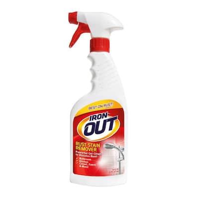 16 fl. oz. Spray