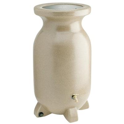 75 Gal. Rain Barrel
