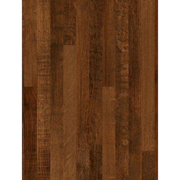 Ft Laminate Sheet In Old Mill Oak, Wilsonart Laminate Wood Flooring
