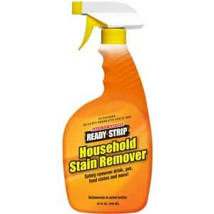 32 oz. Environmentally Friendly All Purpose Cleaner