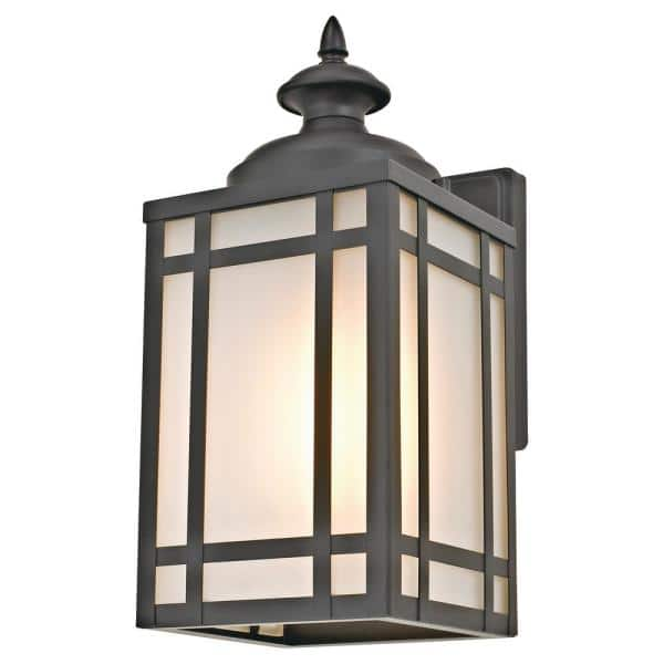 Outdoor Wall Sconce, Outdoor Sconce Lighting Reviews