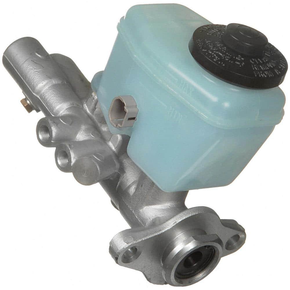Car Truck Parts Automotive Brake Master Cylinder Wagner Mc131397