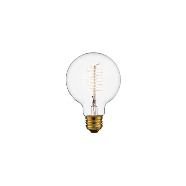 Mitzi By Hudson Valley Lighting Belinda 5 5 In Aged Brass Wall Sconce H415101a Agb The Home Depot