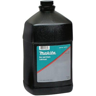 1 Gallon Bar Chain Oil