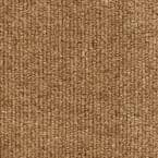 QuietWall Fawn Fabric Strippable Roll (Covers 108 sq. ft.)