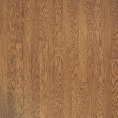 XP Classic Auburn Oak 8 mm T x 7.48 in. W x 47.24 in. L Laminate Flooring (19.63 sq. ft. / case)