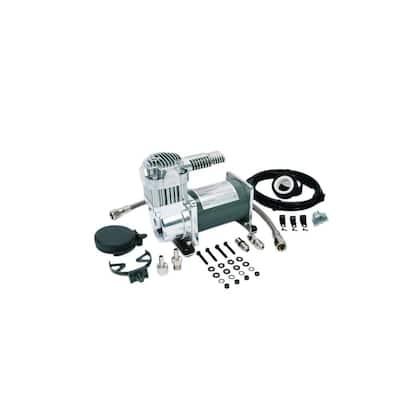 VIAIR 250C-IG 24V 150 psi Compressor