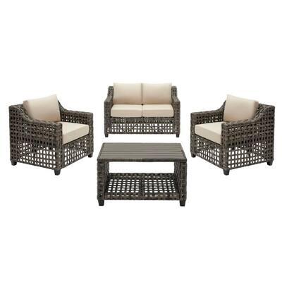 https www homedepot com b outdoors patio furniture sunbrella n 5yc1vzbx4oz1z0sjvm