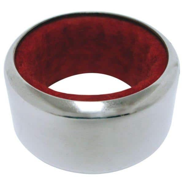 Epicureanist - Drip Stop Ring