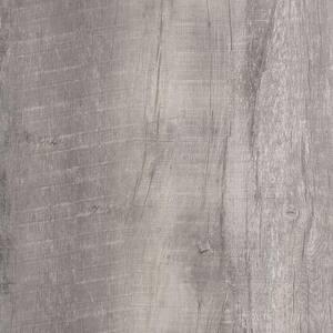 Take Home Sample - Ashland Valley Luxury Vinyl Plank Flooring - 4 in. x 4 in.