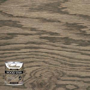 1 qt. Aged Barrel Premium Fast Dry Interior Wood Stain (2-Pack)