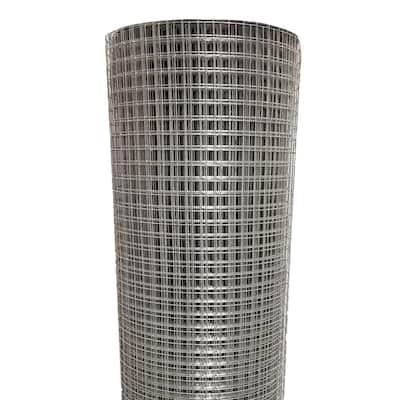 1/4 in. x 36 in. x 50 ft. 23-Gauge Hardware Cloth