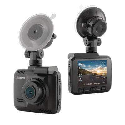 Eye 1 Pro HD Dash Cam with Loop Recording & Super Nightvision