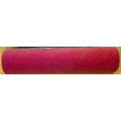 18 in. Mohair Roller Cover (12-Pack)