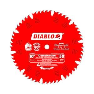 Slide Miter Circular Saw Blade, 10 Miter Saw Blade For Laminate Flooring
