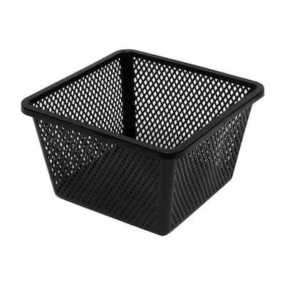 10 in. Square Aquatic Plant Basket