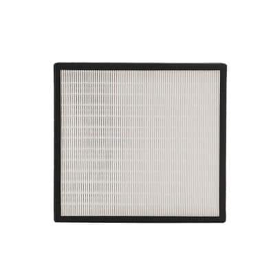 BreatheSmart HEPA-Silver Replacement Filter