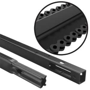 8 ft. Chain Drive Extension Kit