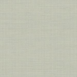 Kent Beige Grasscloth Beige Wallpaper Sample