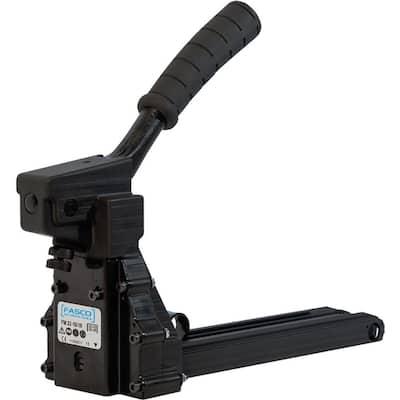 FM 32-15/18 Manual Stick Carton Closing Stapler
