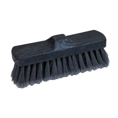 9 in. Siding Scrub Brush