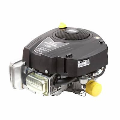 Intek Series 19 HP 540cc Single Cylinder Engine