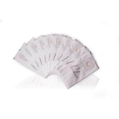 6000 and 7000 Series Vacuum Bags (10-Pack)