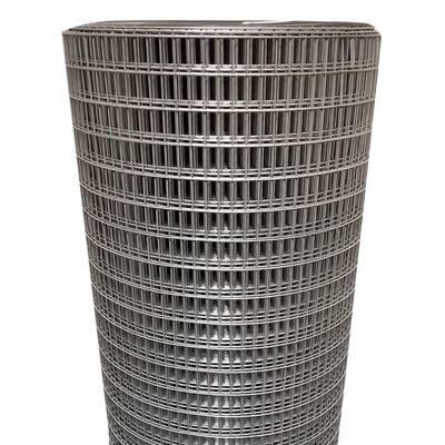 1/8 in. x 2 ft. x 100 ft. 27-Gauge Hardware Cloth