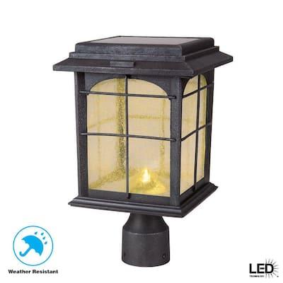 post lighting outdoor lighting the