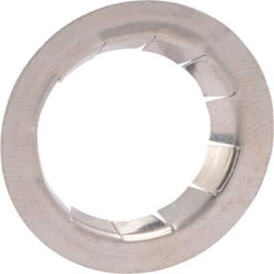 1/2 in. PEX Tubing Retainer Ring (25-Pack)
