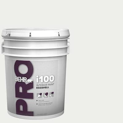 5 gal. i100 Toned-Base Eggshell Interior Paint