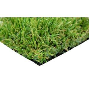 Rye 15 ft. Wide x Cut to Length Artificial Grass