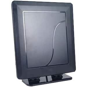 HDTV Digital Indoor Antenna