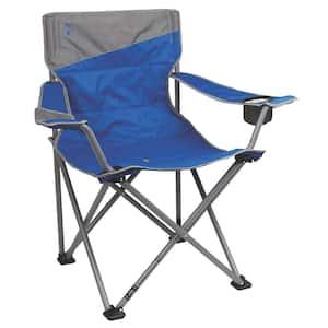 Big-N-Tall Quad Chair