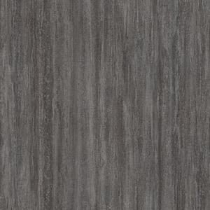 Take Home Sample - Catalina Grey Luxury Vinyl Flooring - 4 in. x 4 in.