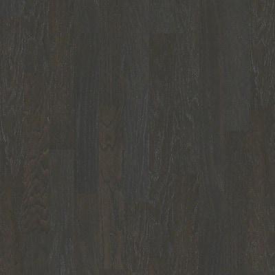 Bradford Oak 5 in. W Winchester Engineered Hardwood Flooring (23.66 sq. ft./case)