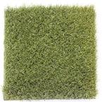 TruGrass Emerald Turf 6 ft. Wide x Cut to Length Artificial Grass