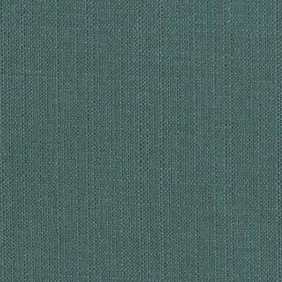 Redwood Valley CushionGuard Charleston Patio Deep Seating Slipcover Set