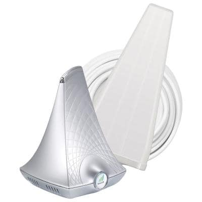 Refurbished Flare 3.0 Cell Phone Signal Booster