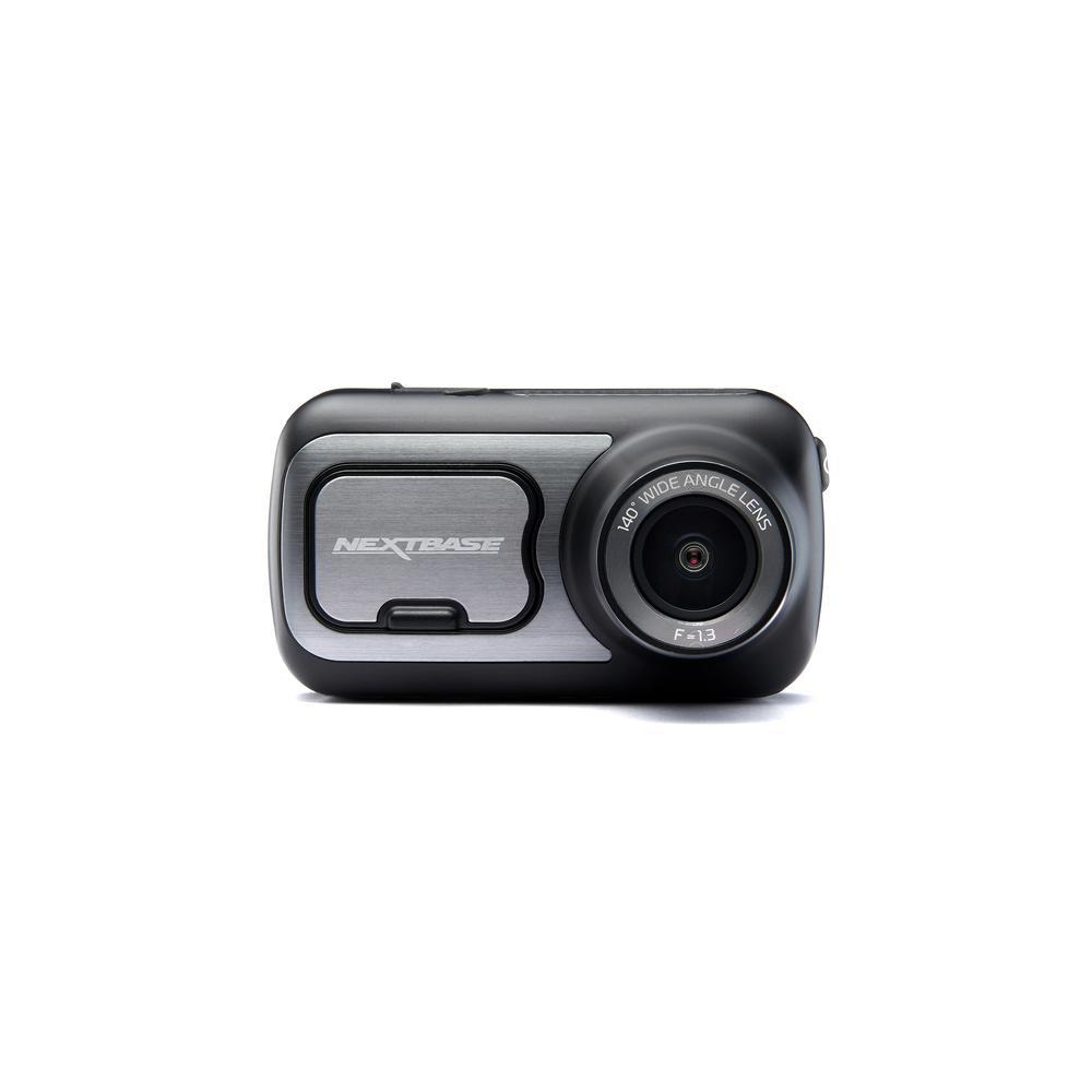422GW Dash Camera