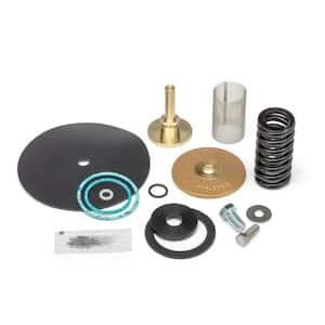 600 XL Repair Kit Lead Free Various Materials
