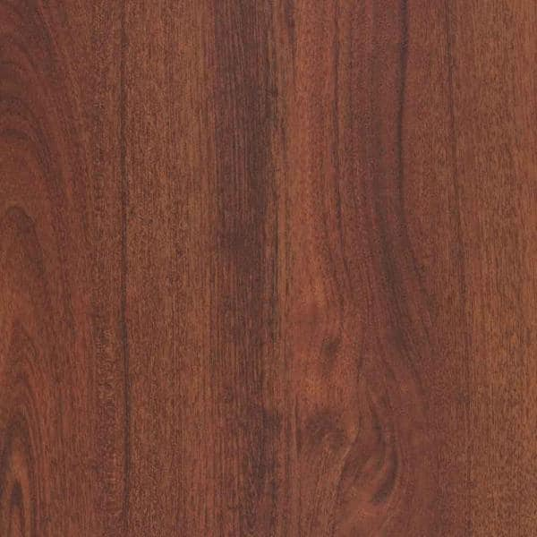 Wilsonart 5 Ft X 10 Laminate Sheet, Mahogany Laminate Flooring B Quartz
