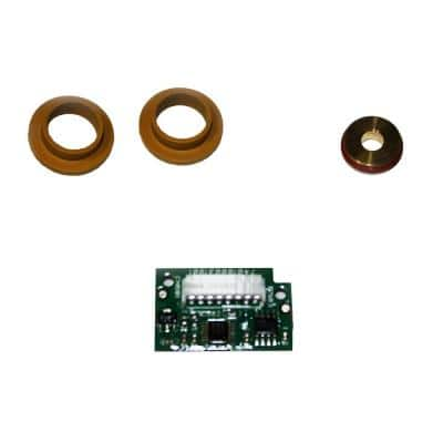 Propane Conversion Kit for M060C