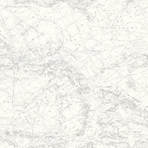Charts Grey Map Grey Wallpaper Sample